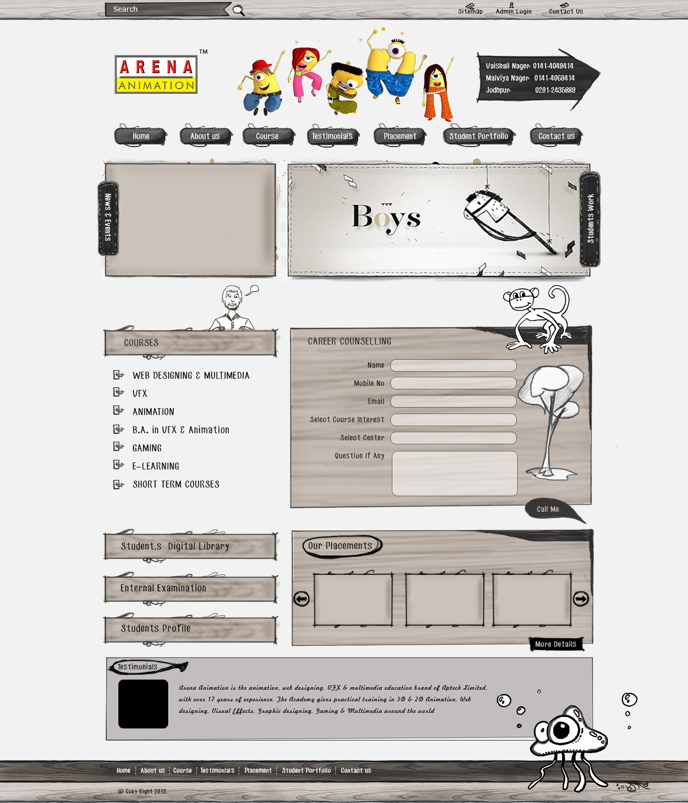 Ranjeet singh layouts 2
