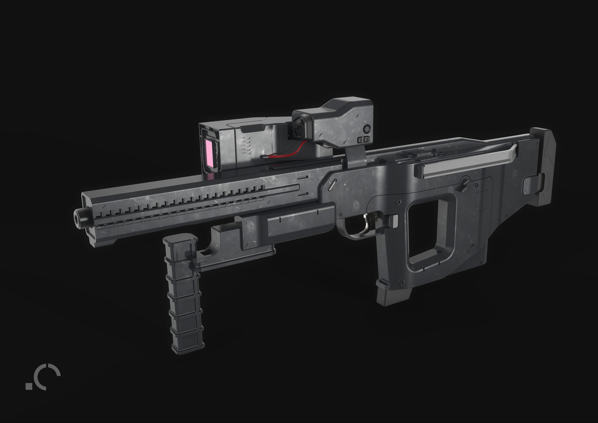 Chen liang concept weapon 01