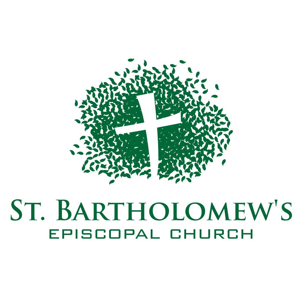 Artstation St Bartholomews Episcopal Church Kanchan Sanyal