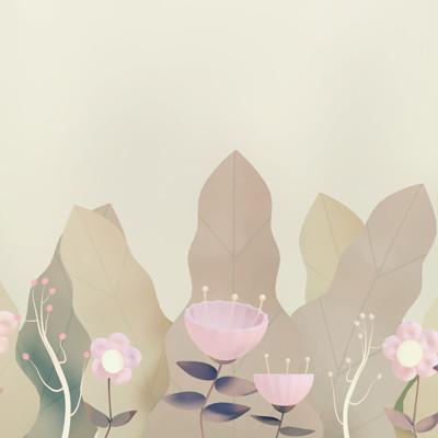 Tzu yu kao flower garden 0525ss