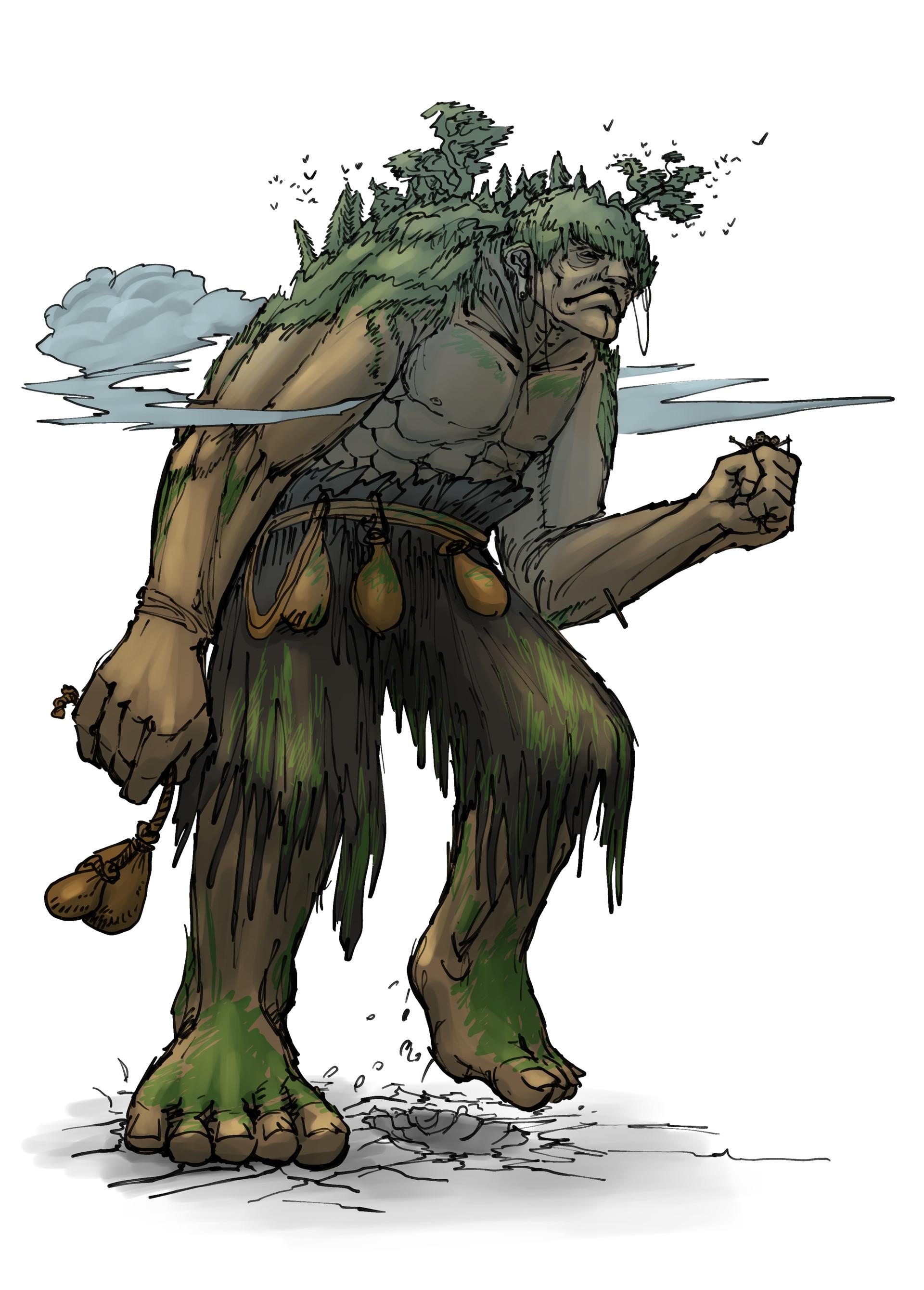 Joe bush hulks