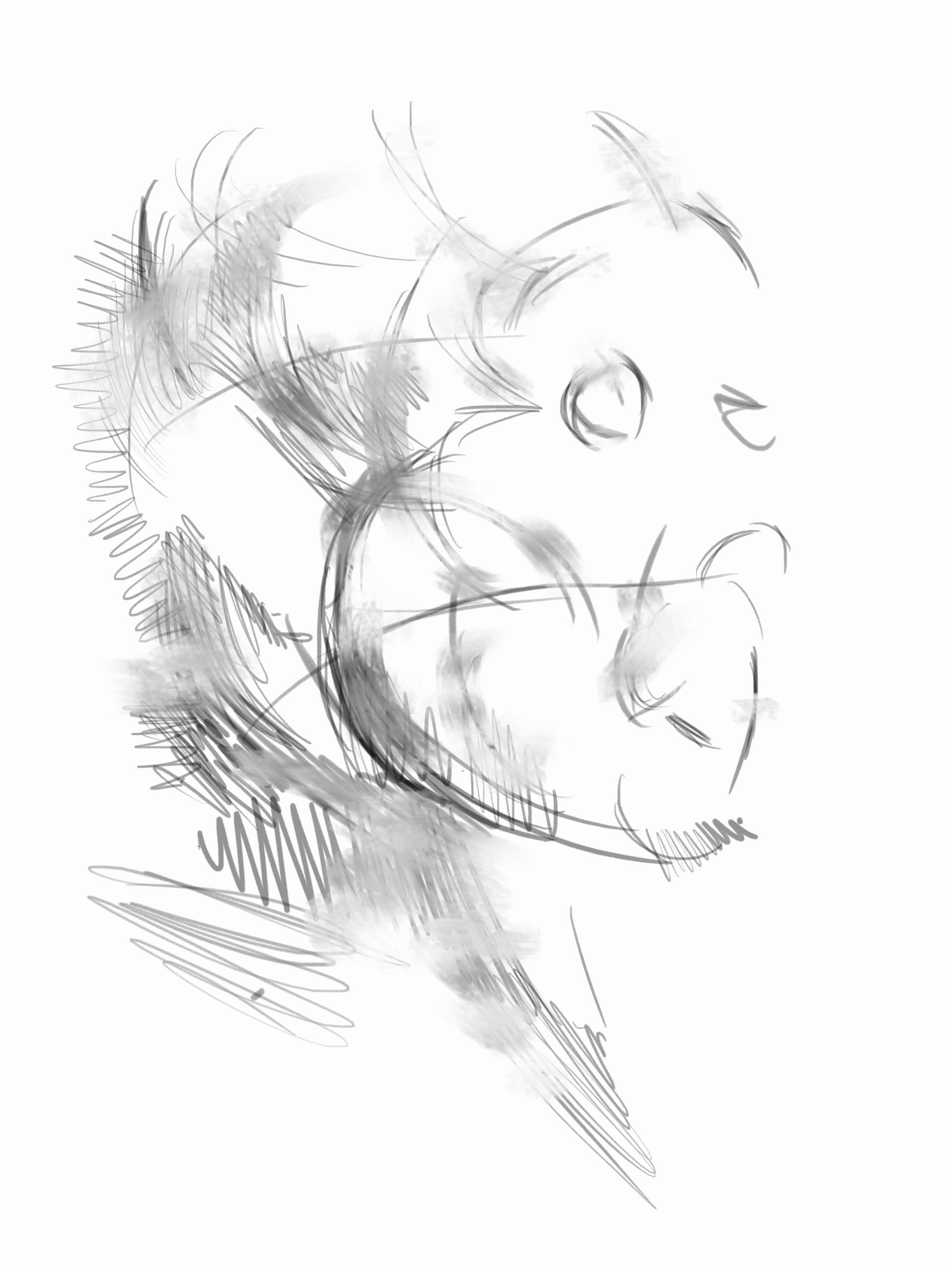 Szilagyi szilard sketch01