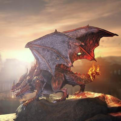 Iker uriarte dragonmontaje2 final animum