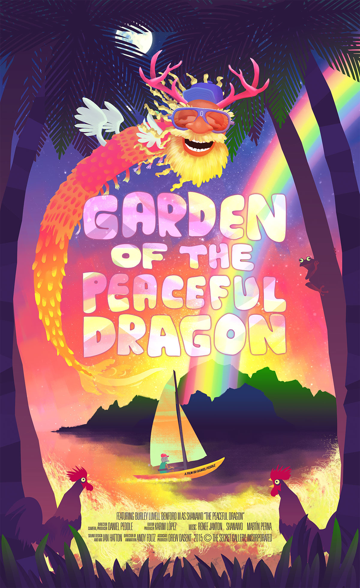 Andy foltz garden of the peaceful dragon email1200