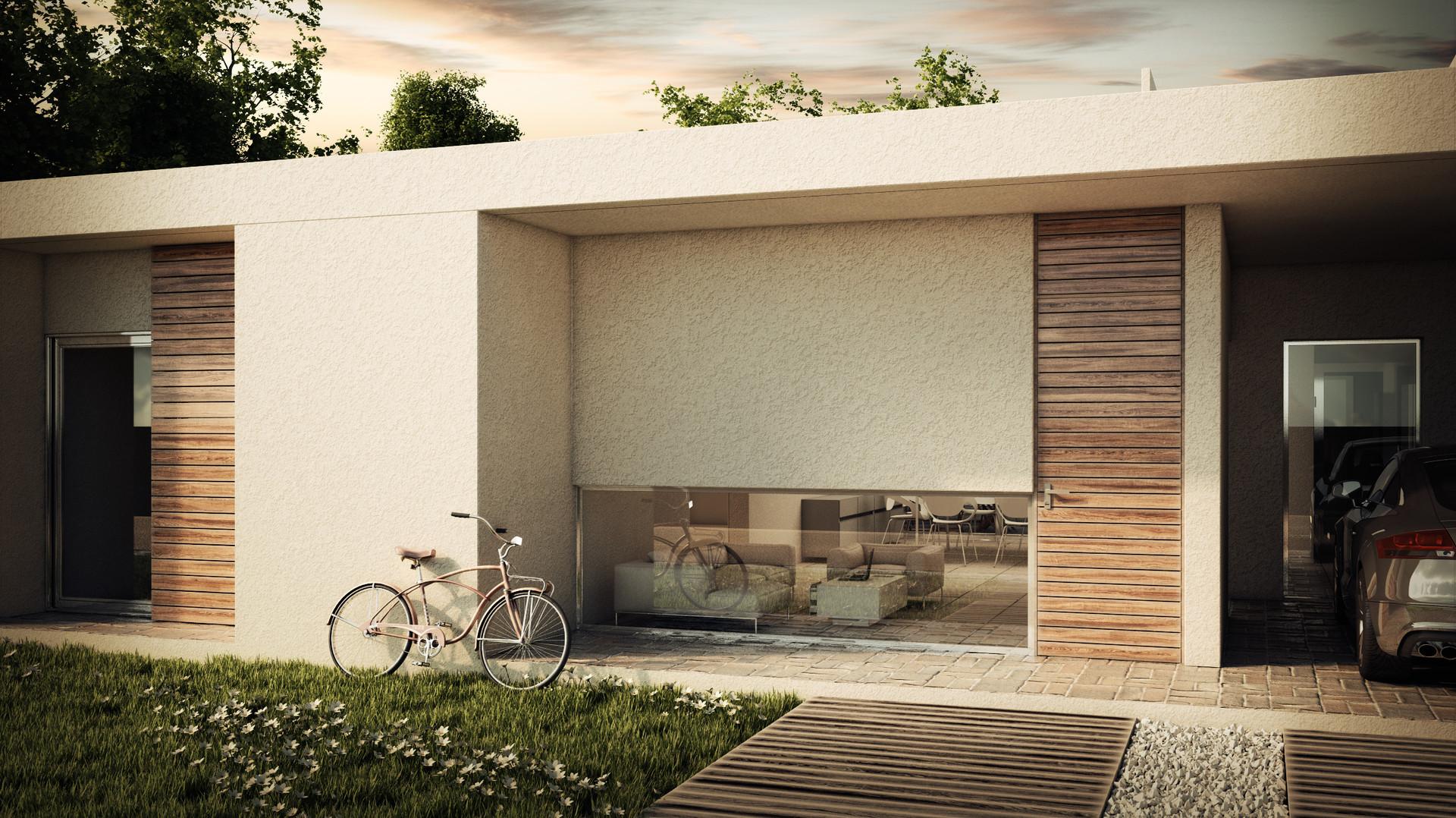 Bruno bolognesi casa en funes 5 by bman2006 d6k6ccw