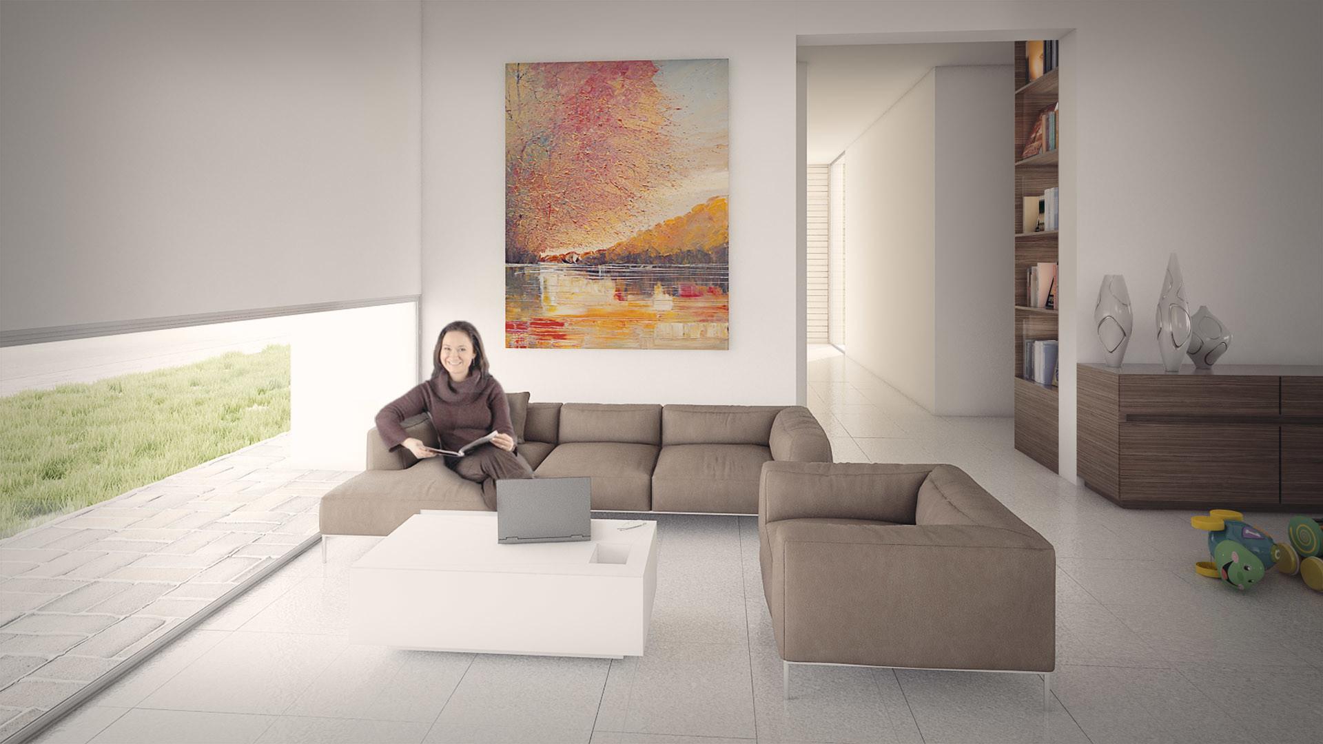 Bruno bolognesi interior 01 tif