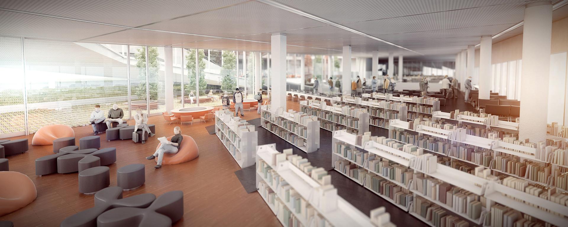 Bruno bolognesi biblioteca by bman2006 d2znhe5