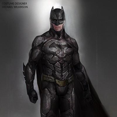 Constantine sekeris as bvs batman02b copy