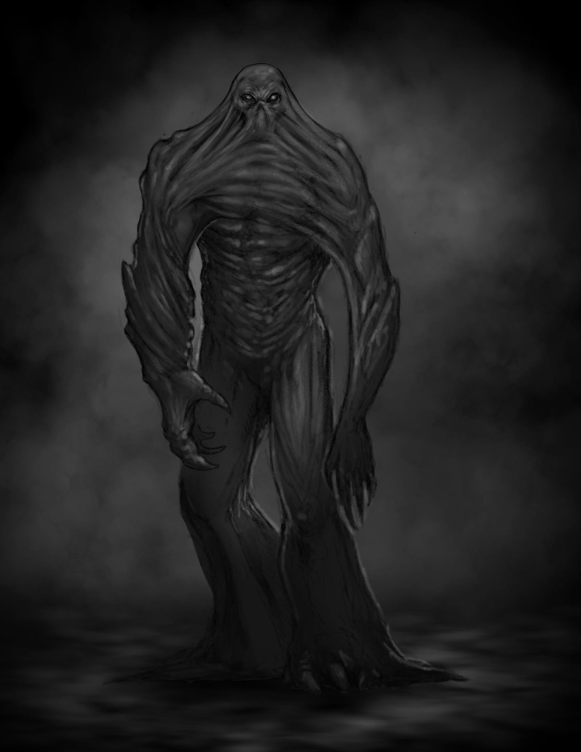 Adam milicevic sandman body c