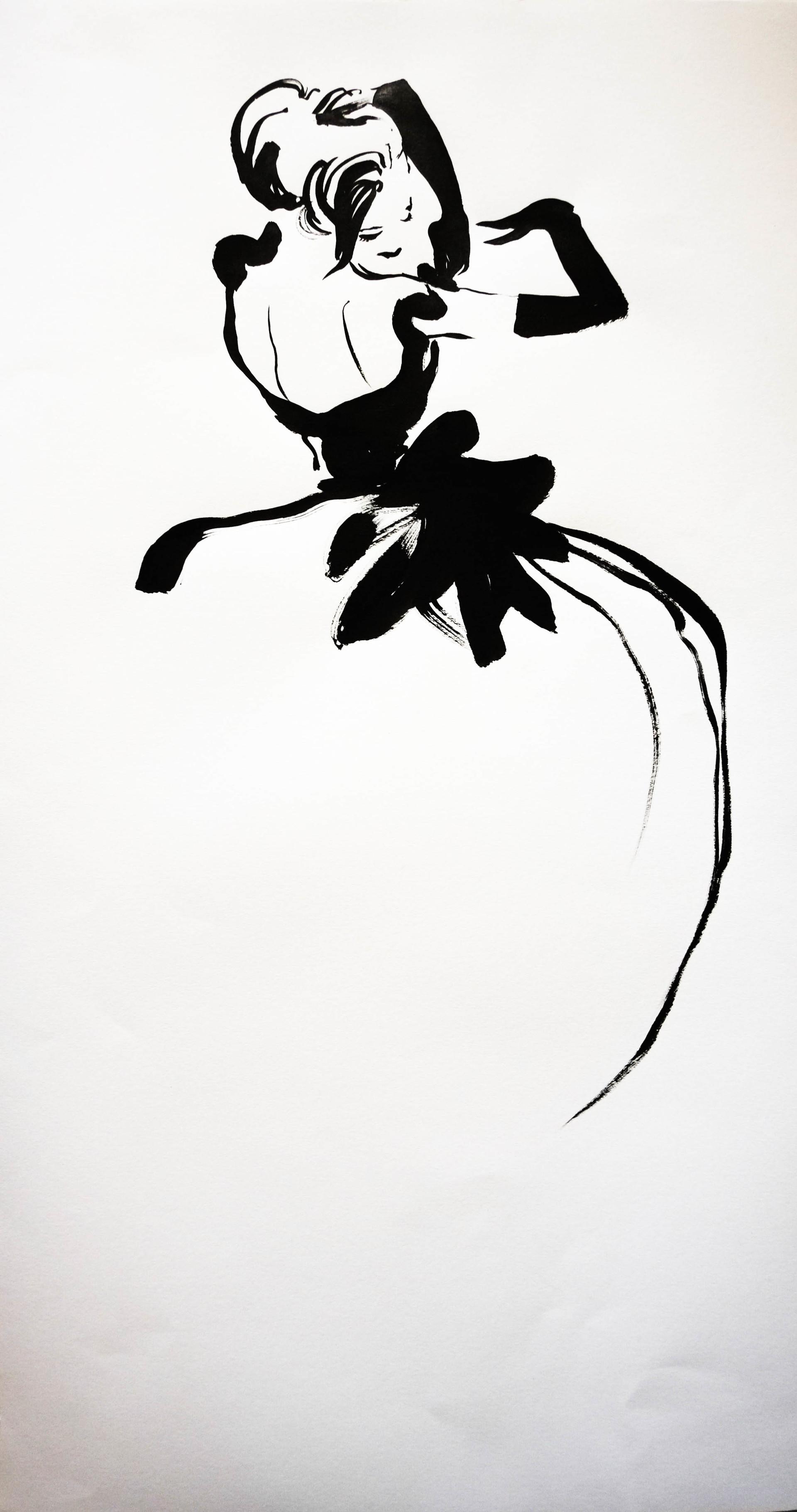 Yannick corboz yz noir blanc26 1