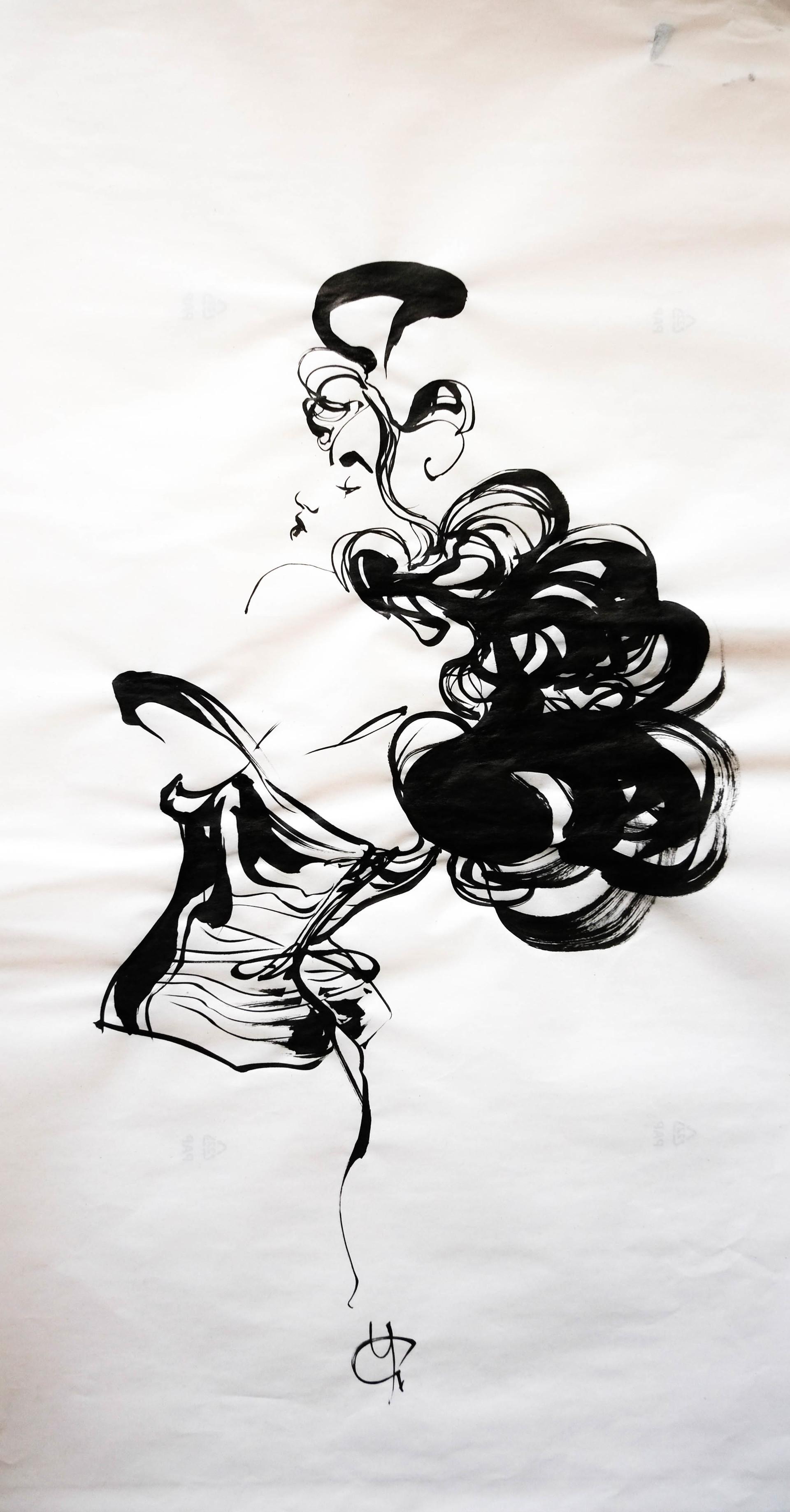 Yannick corboz yz noir blanc23 1