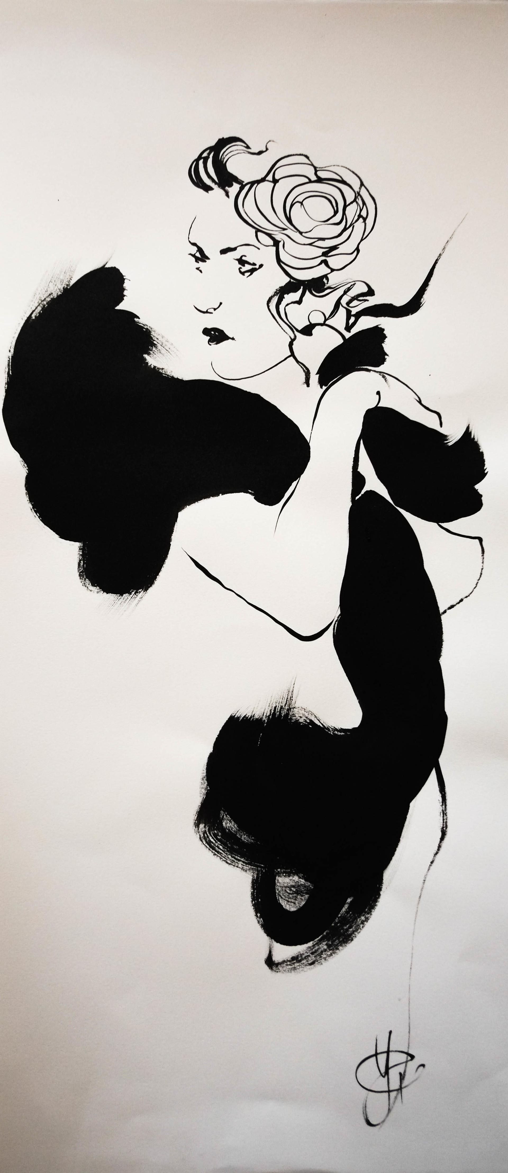 Yannick corboz yz noir blanc25b 1