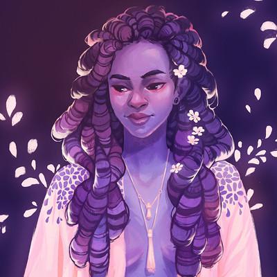Anna daviscourt ladyfoliage 00