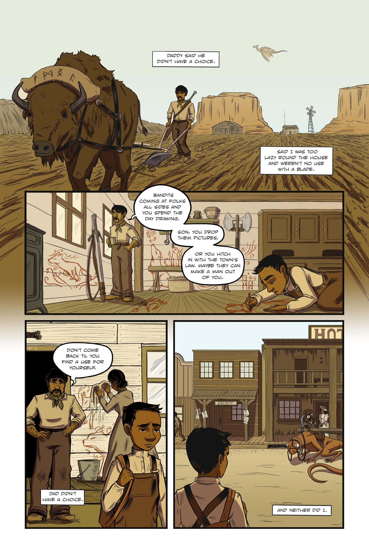 Jessica trevino page 1 2
