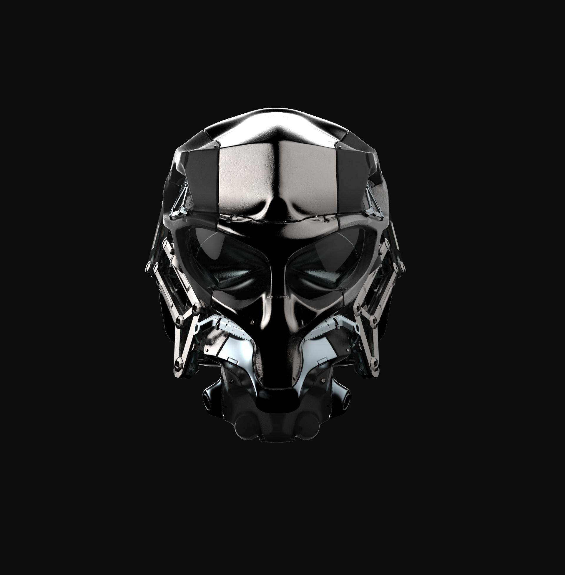 Ry cloze helmet11