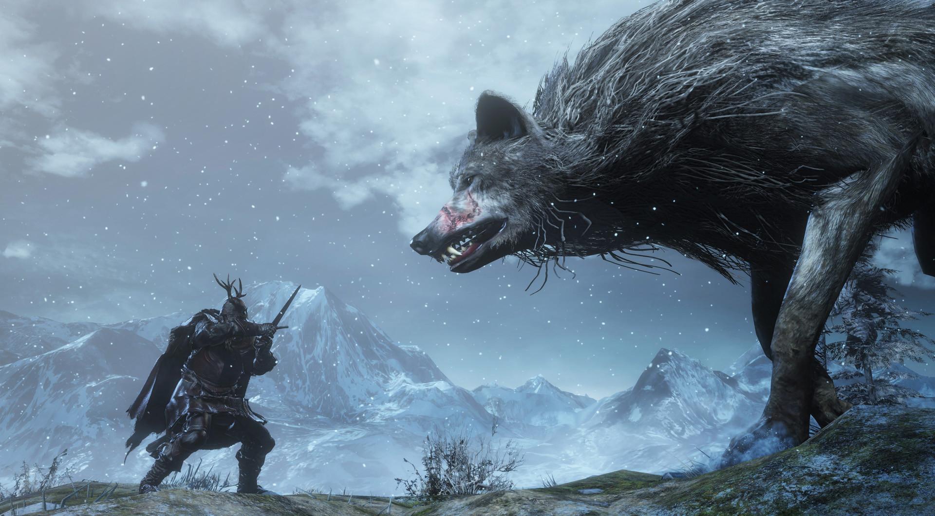 Dani santos bwolf 01