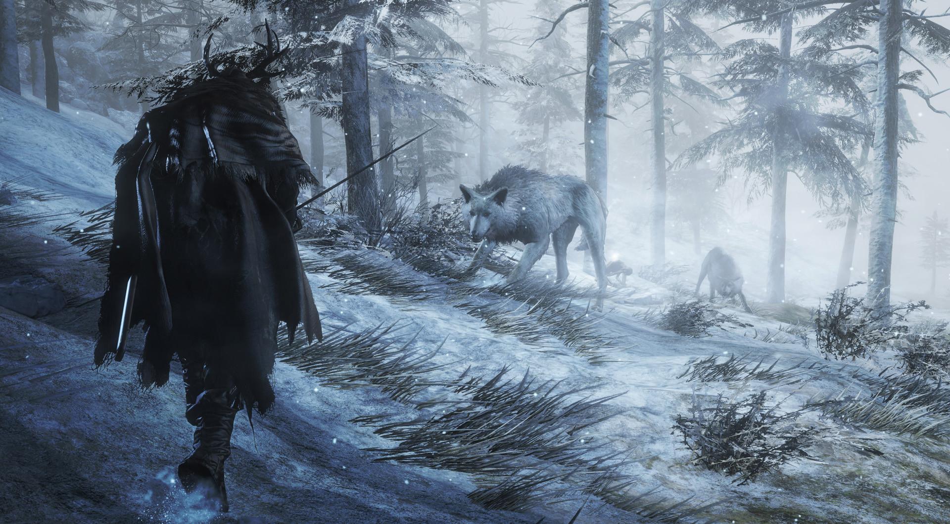 Dani santos wolf 02