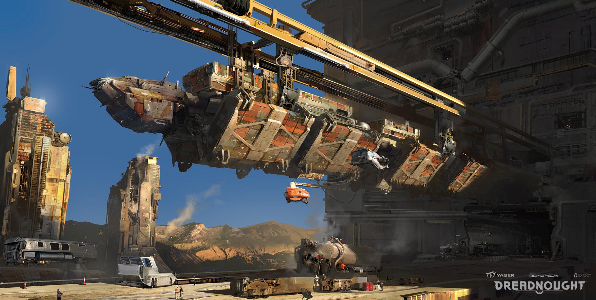 Yuriy mazurkin yuriy mazurkin freighter