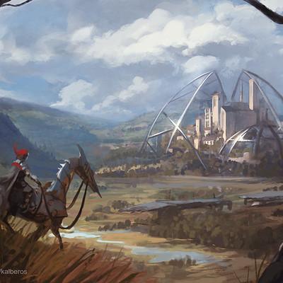 Mateusz michalski new civilization2