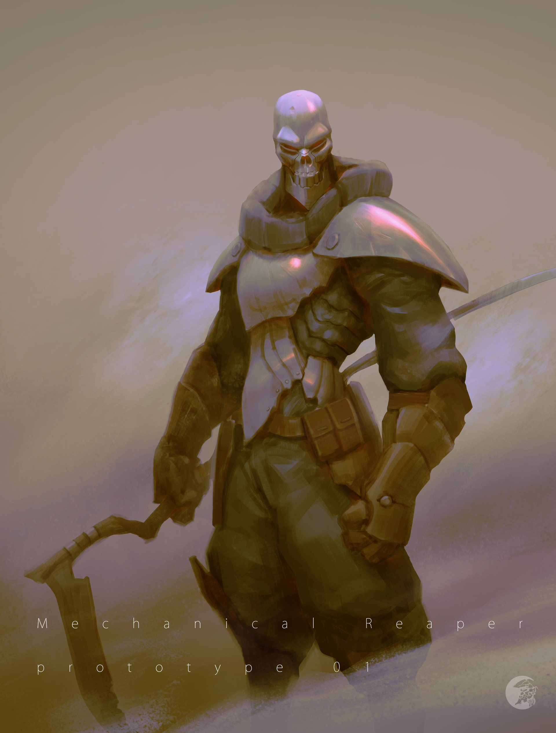 Reaper_01