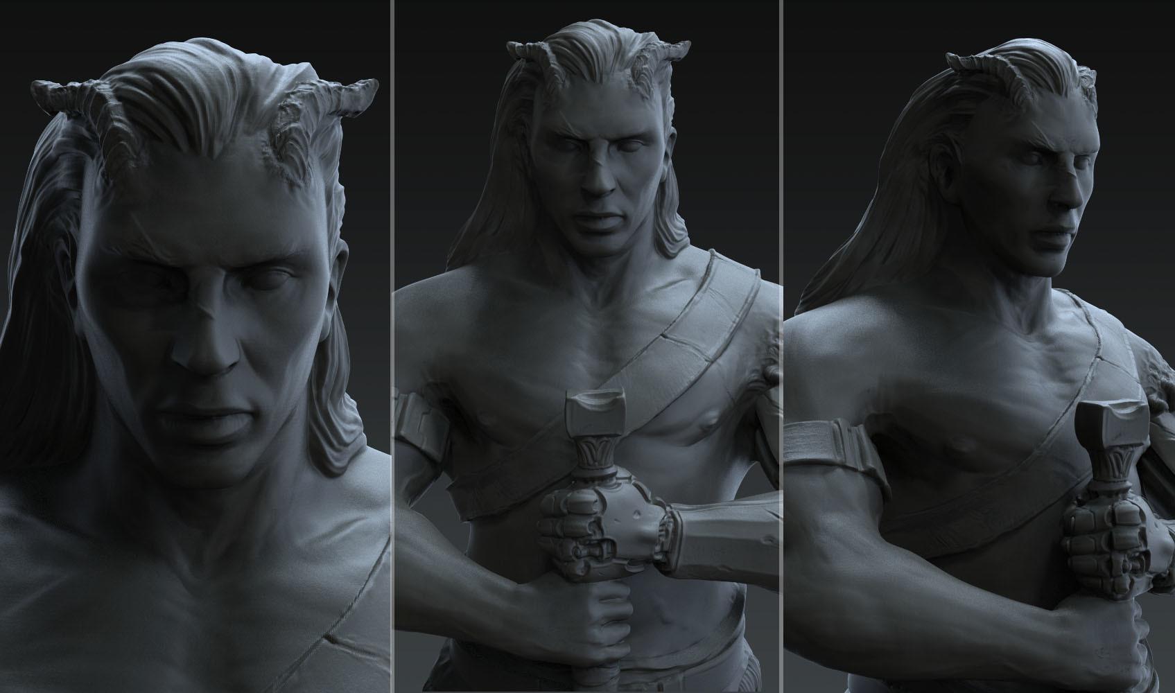 Marco hasmann details1b