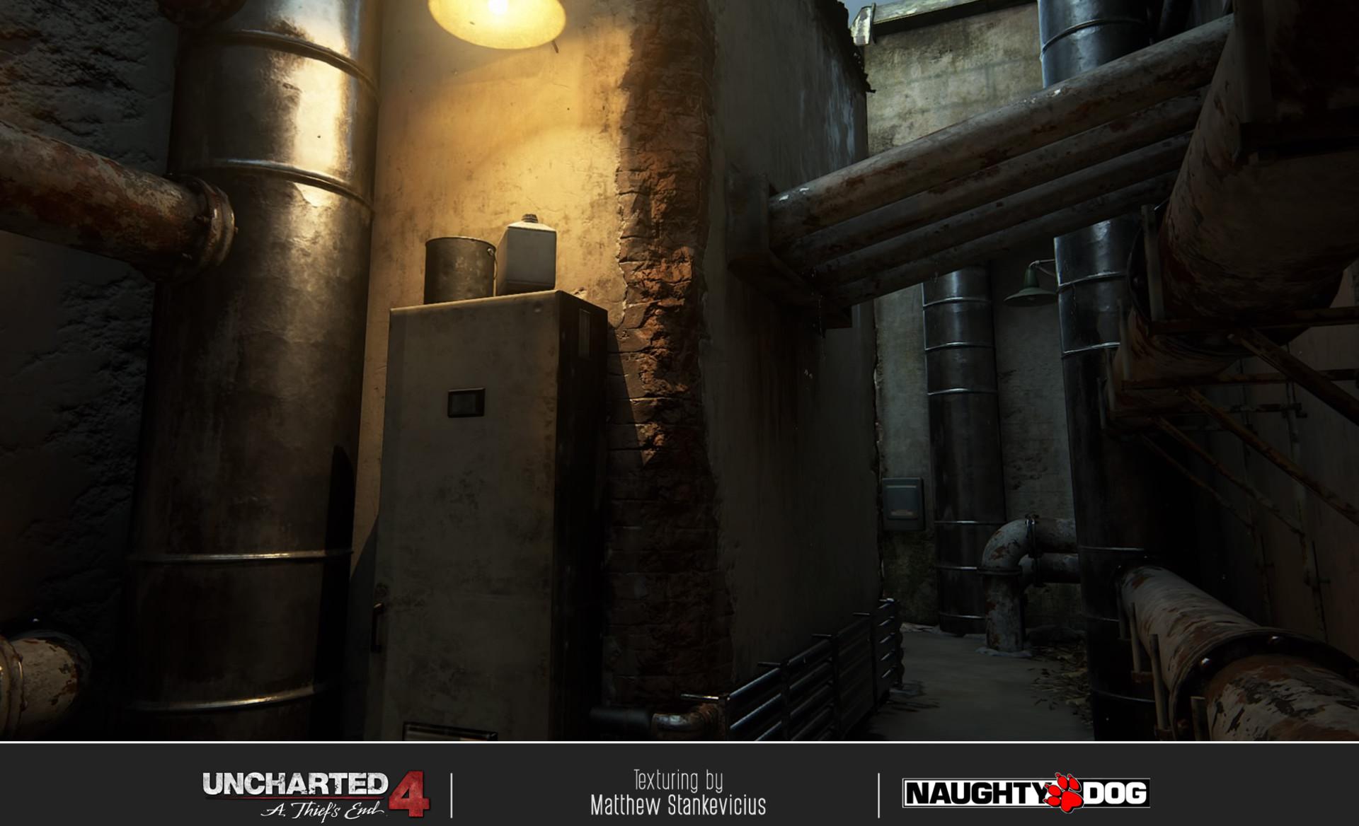 Matthew stankevicius prison 02