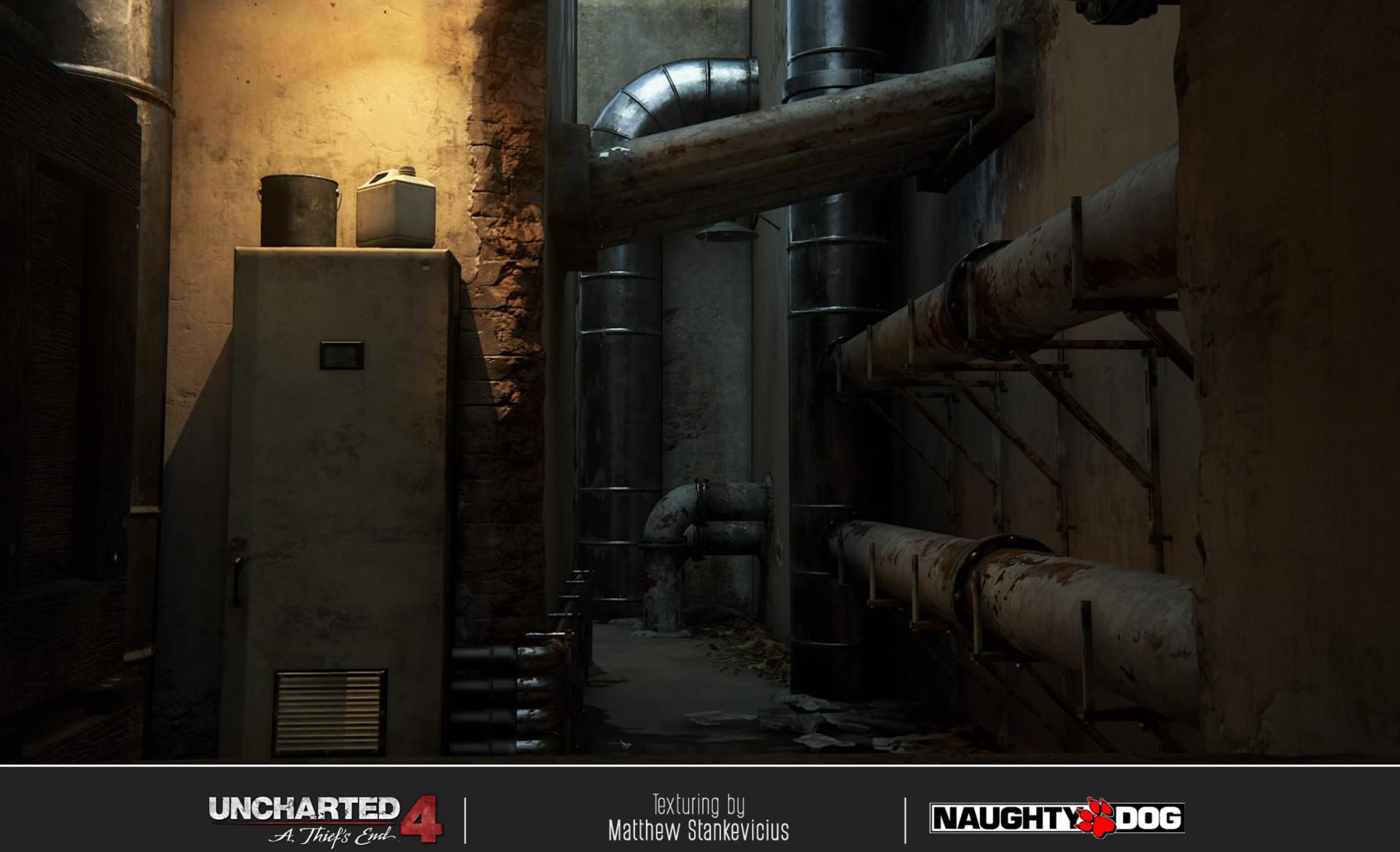 Matthew stankevicius prison 04
