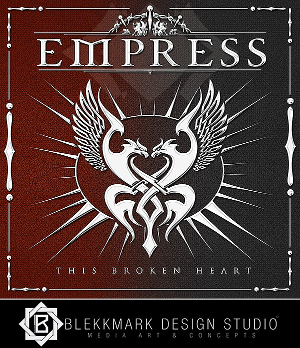 Empress - Digital Singles