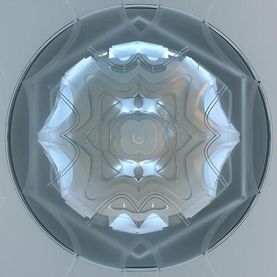 Kresimir jelusic robob3ar 466 silicone core3