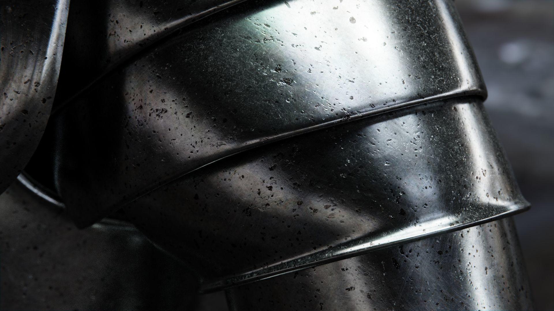 Guilherme henrique armor