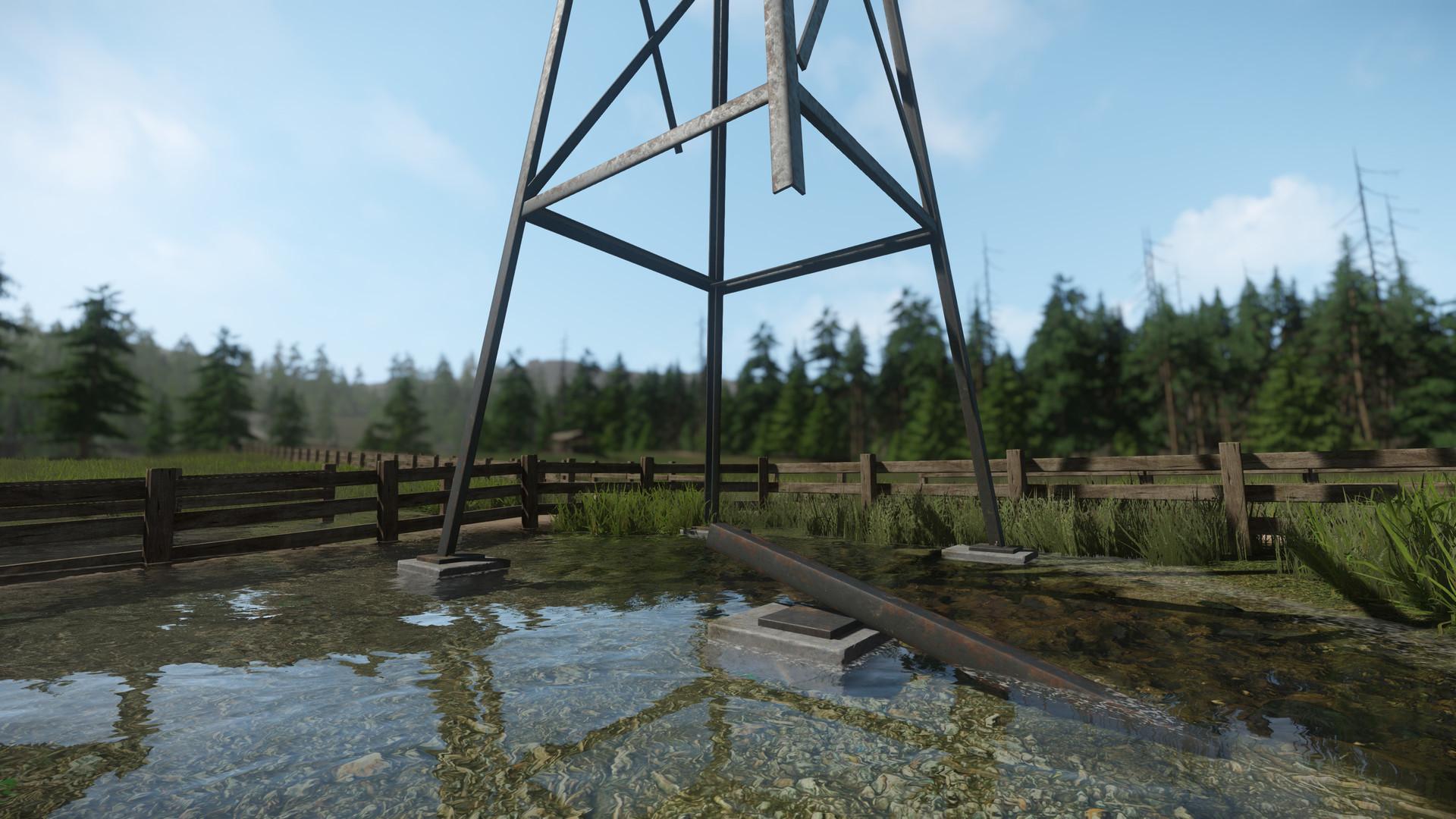 Carl kent screenshot0007