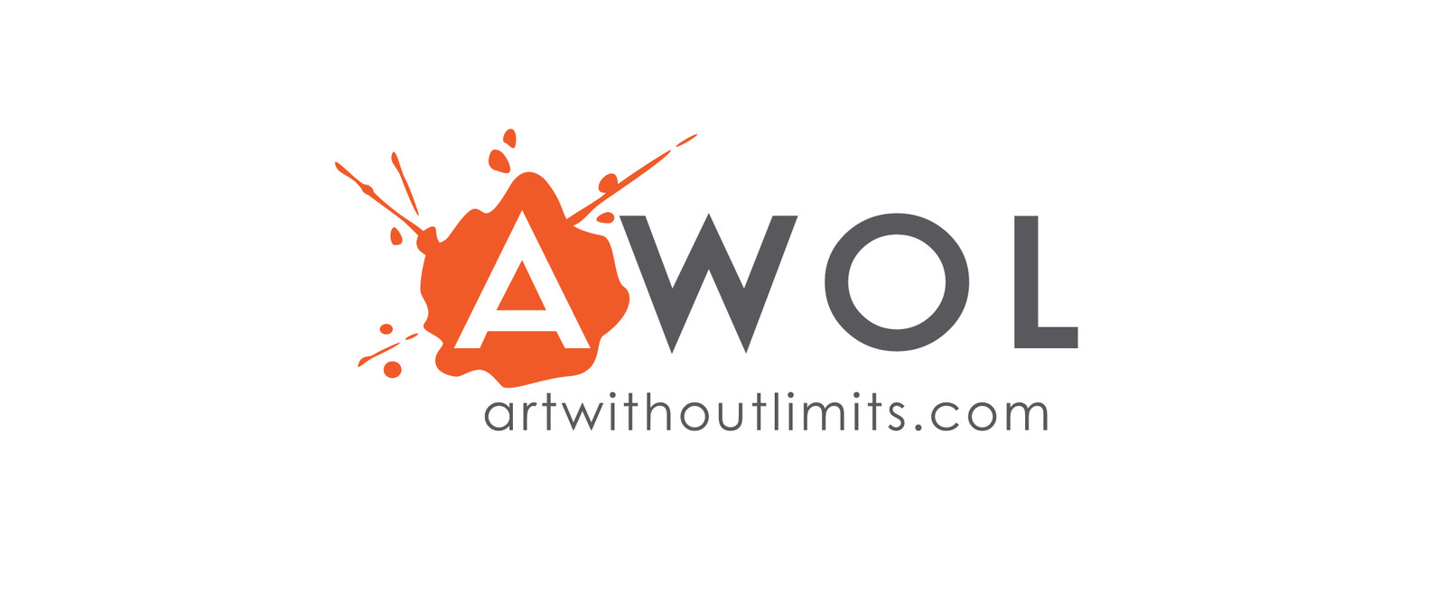 AWOL Brand