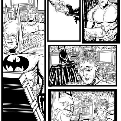 Brian robinson batmanandrobin seq page3 redo