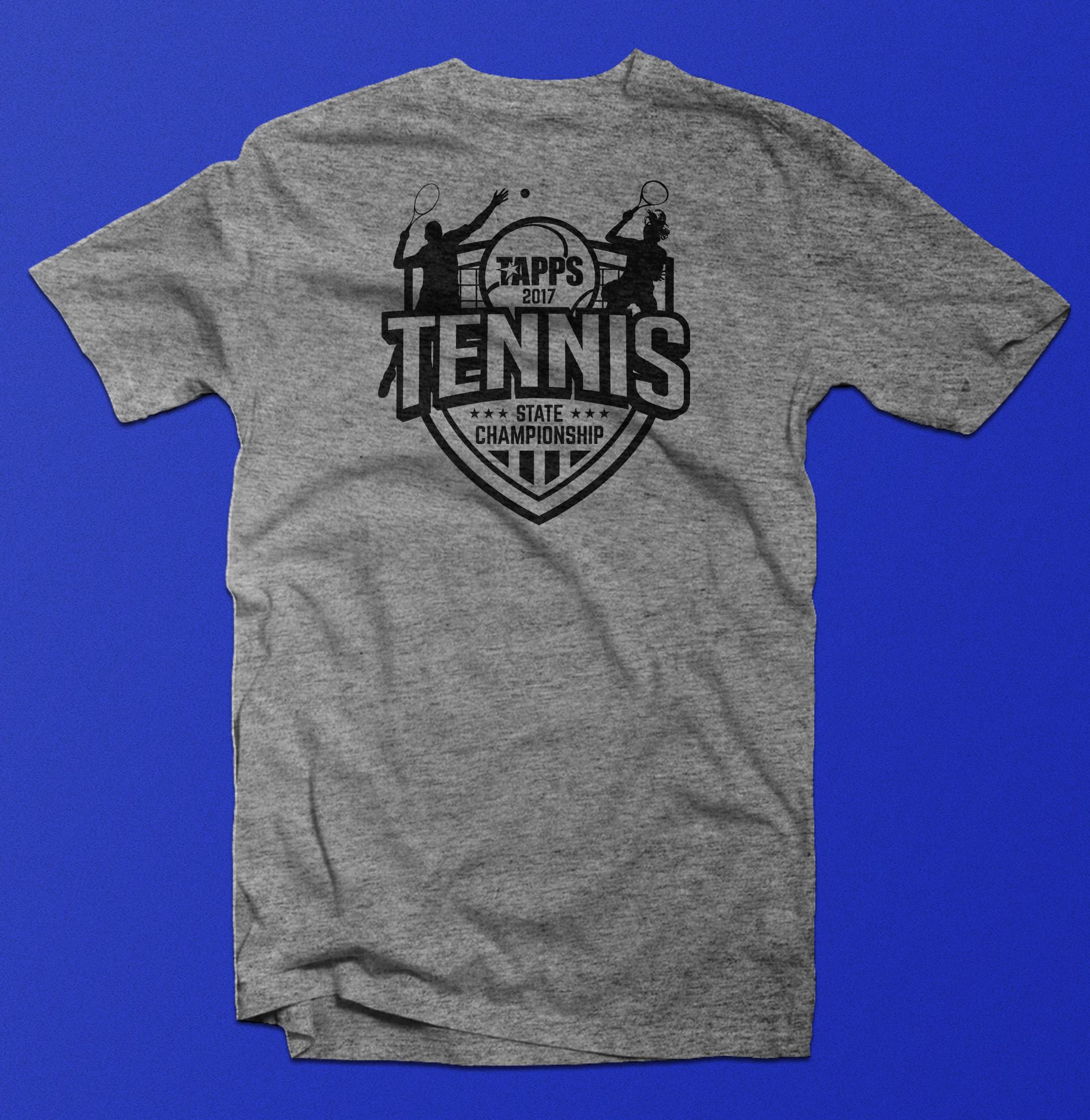 James Pitkin Shirt Artwork Tennis,Short Diamond Mangalsutra Designs Latest
