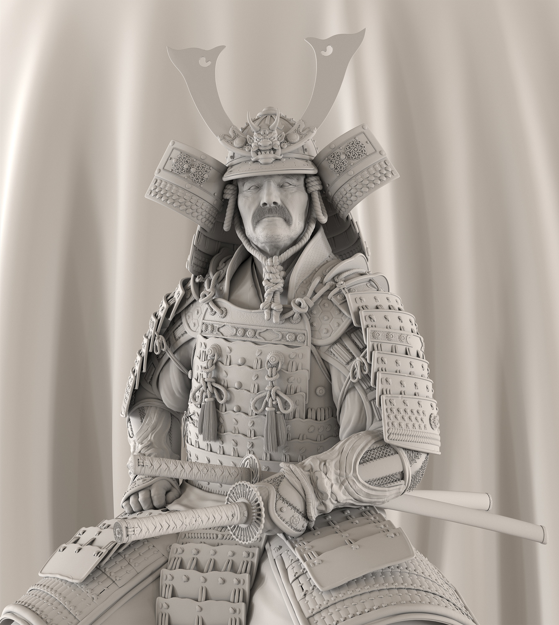 Arthur torres melero samurailightpass