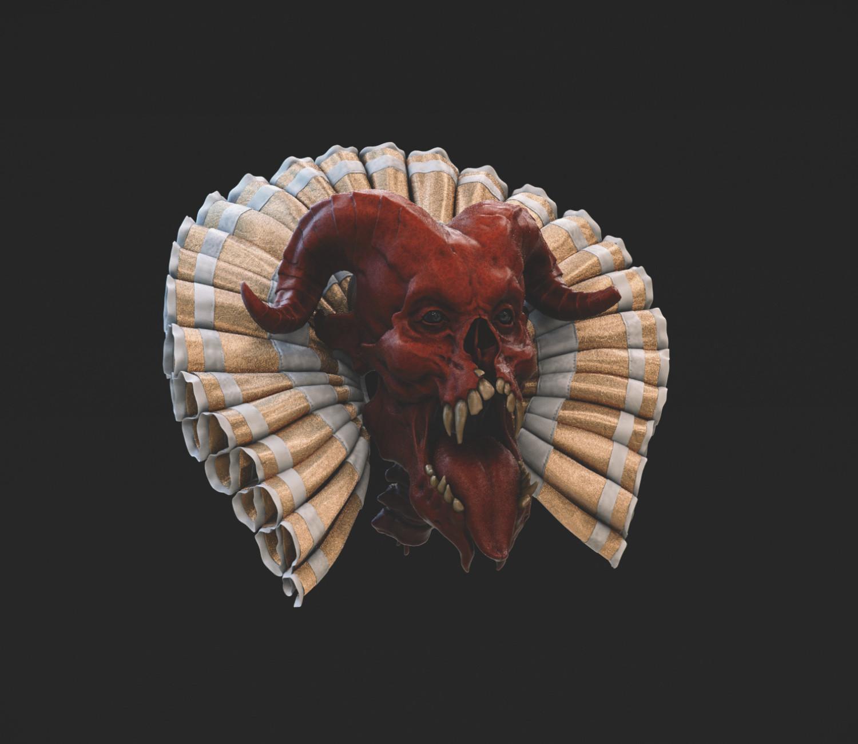 Martin nikolov skullr01