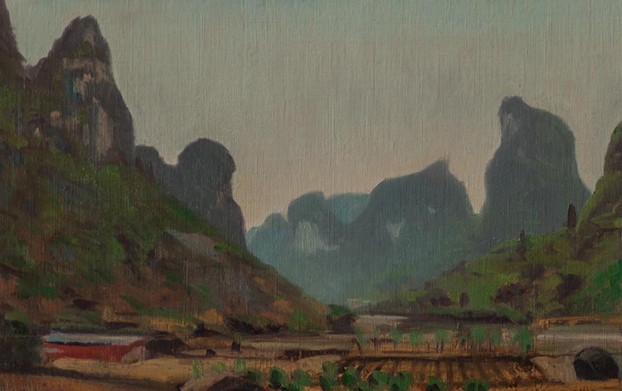 Peter sakievich 140102a yangshuo