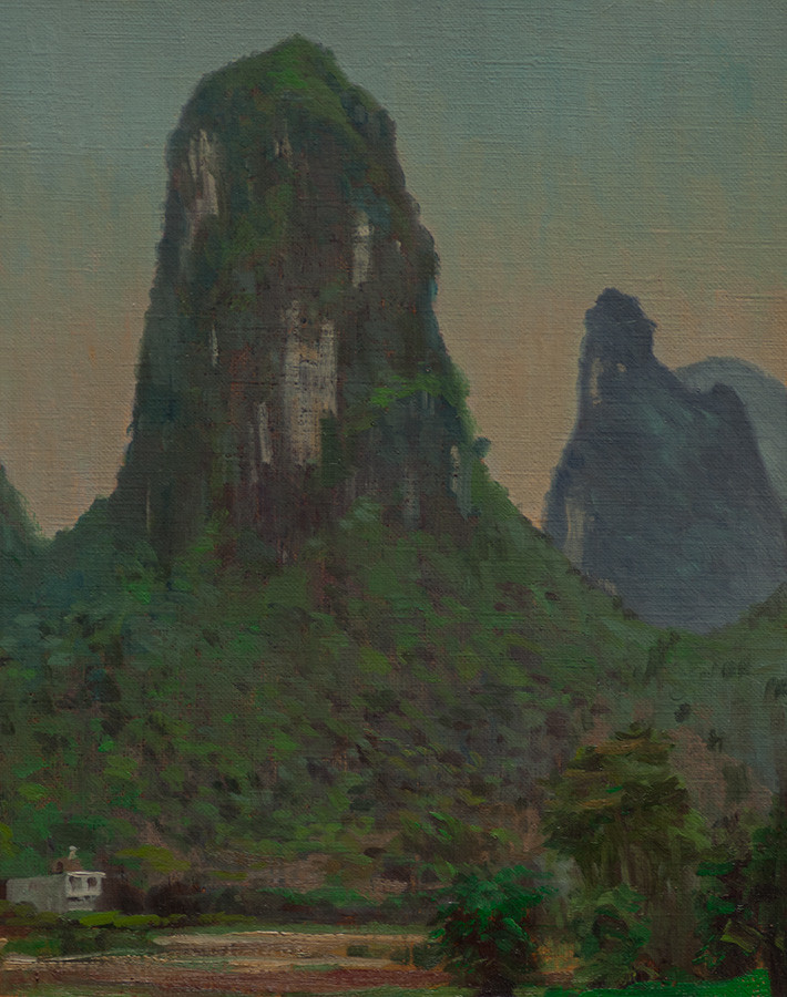 Peter sakievich 140102c yangshuo