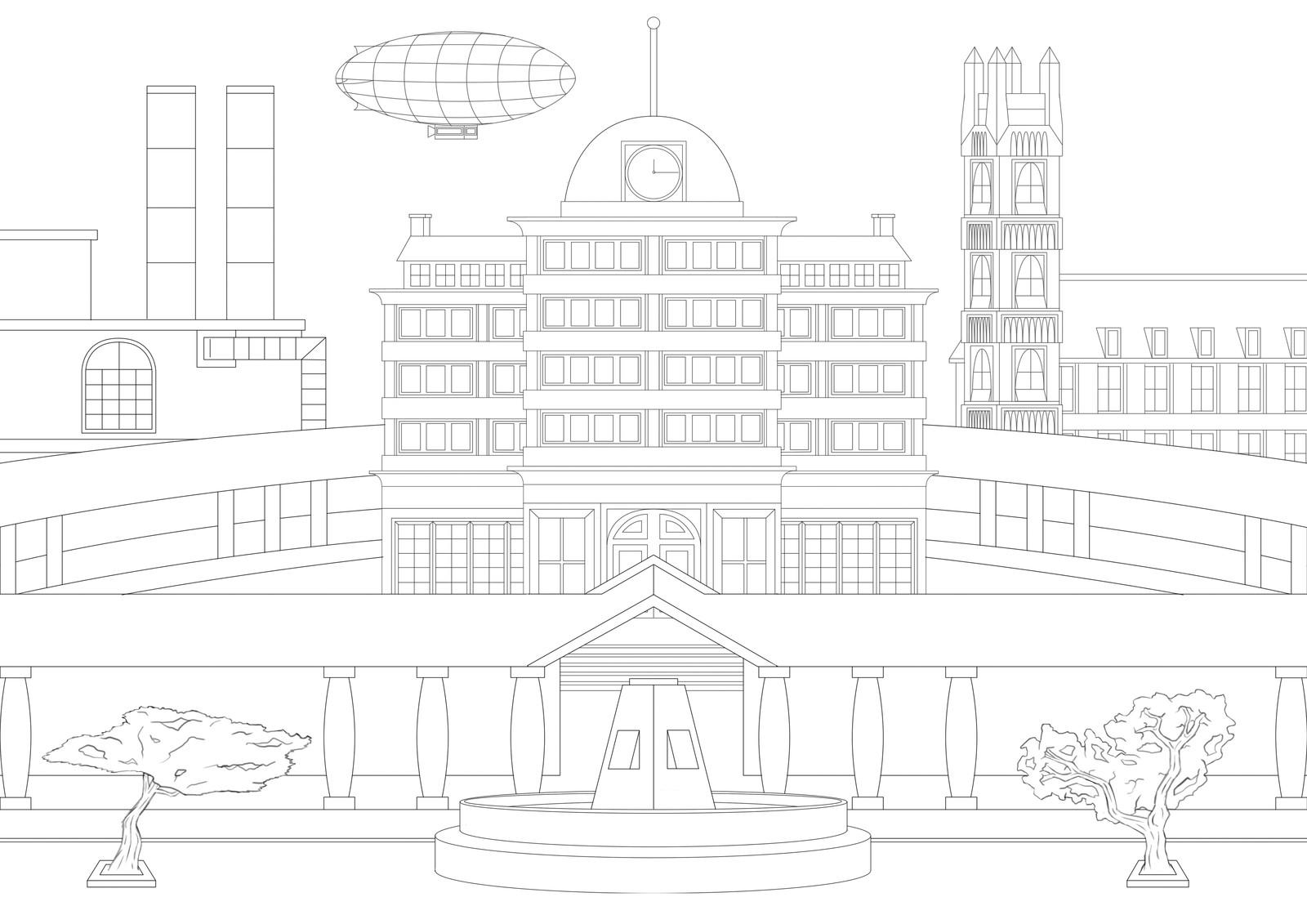Concept 05