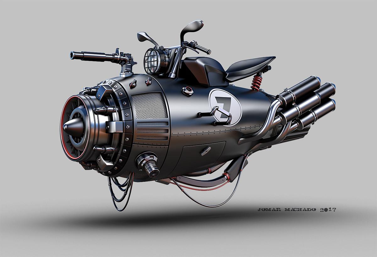 [Image: jomar-machado-hover-bike-ii-peq.jpg?1497272972]