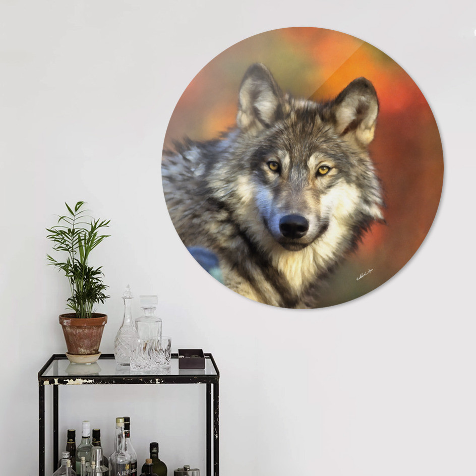 Eddie christian autumnwolf curioos 005