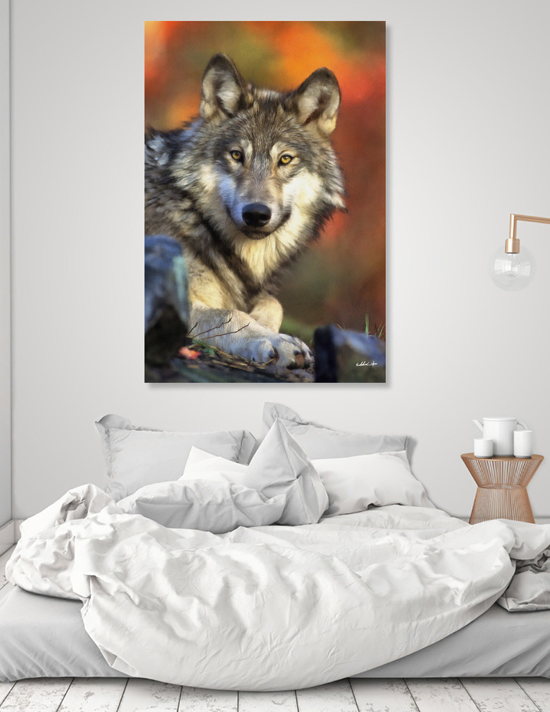 Eddie christian autumnwolf curioos 002