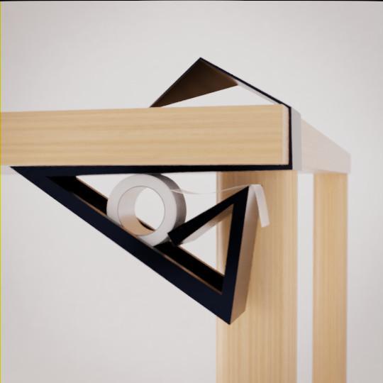Jonathan groberg tape