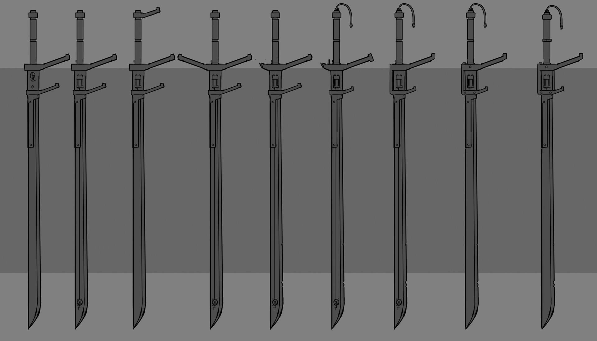 Hannah pallister 20170414 thea sword designs 4