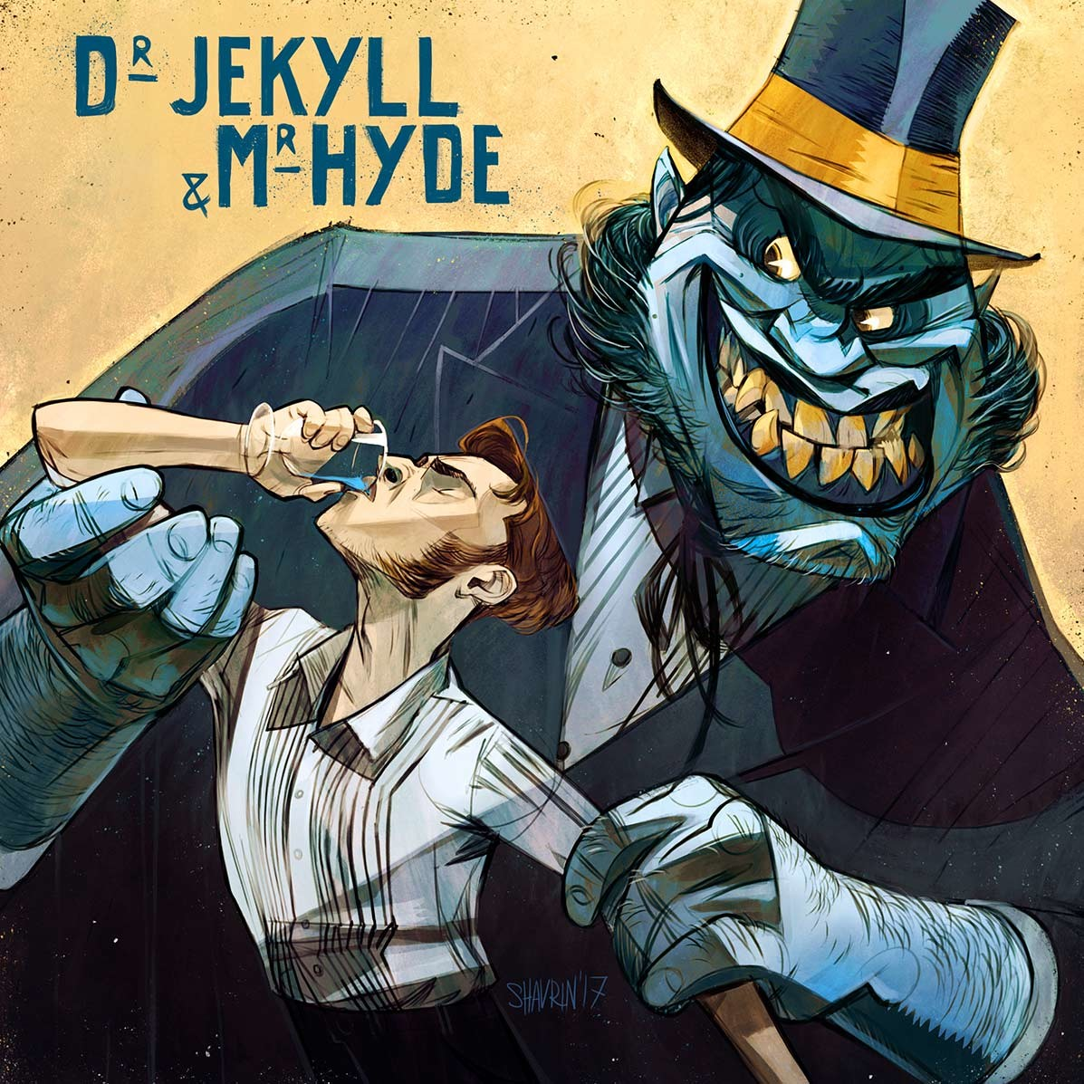 dr jekyll and mr hyde dialectical journals Dr jekyll and mr hyde dialectical journal considering the above evidence, create possible thesis statements dr jekyll and mr hyde study guide contains these.