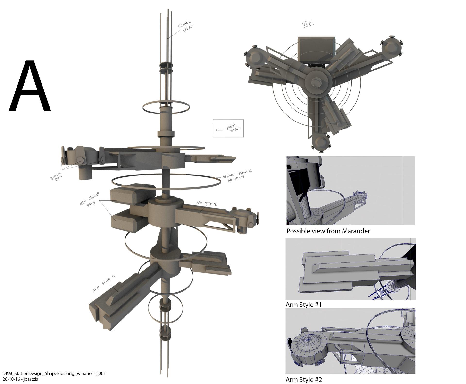 Jeff bartzis darkmatter stationdesign shapeblocking 001 a