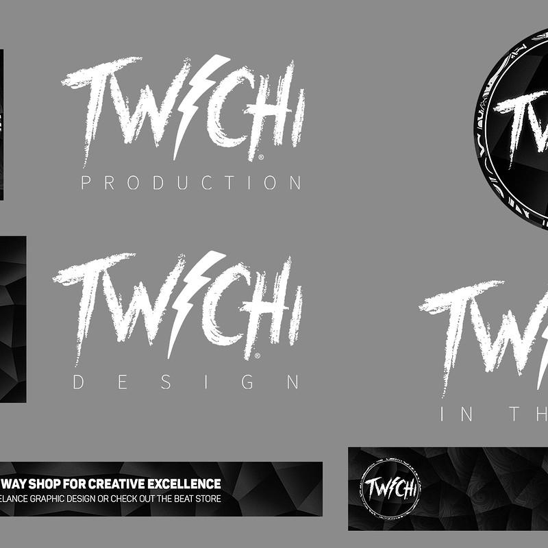 Twichi Design ART