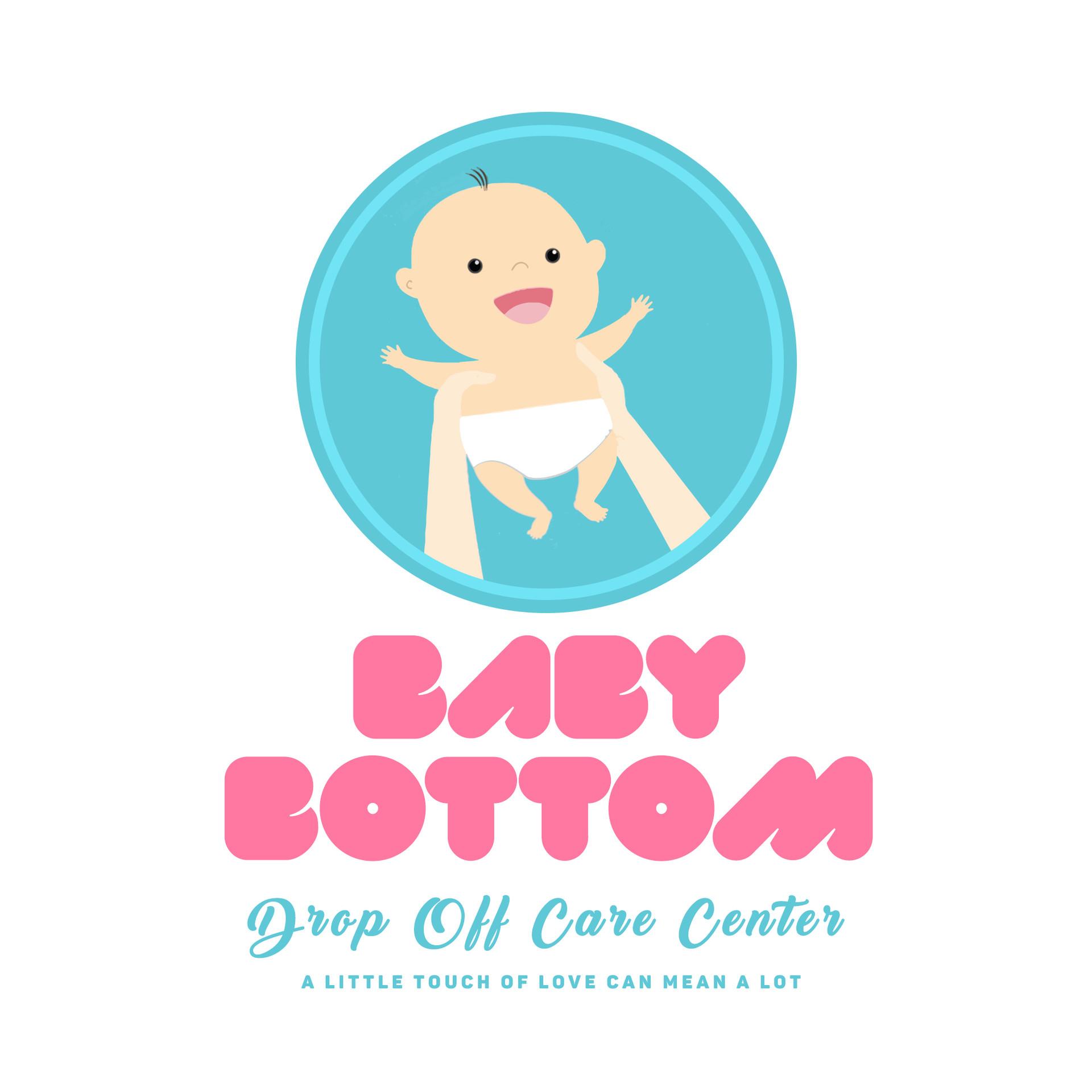 Jerry ubah baby bottom