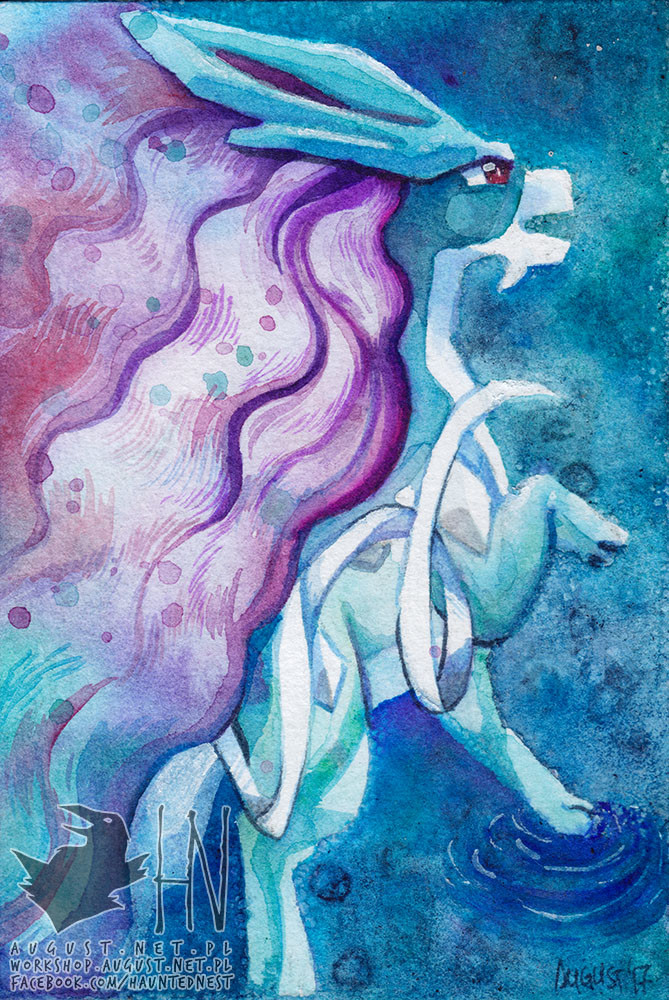 Anna augustyniak 2017 05 31 suicune copy