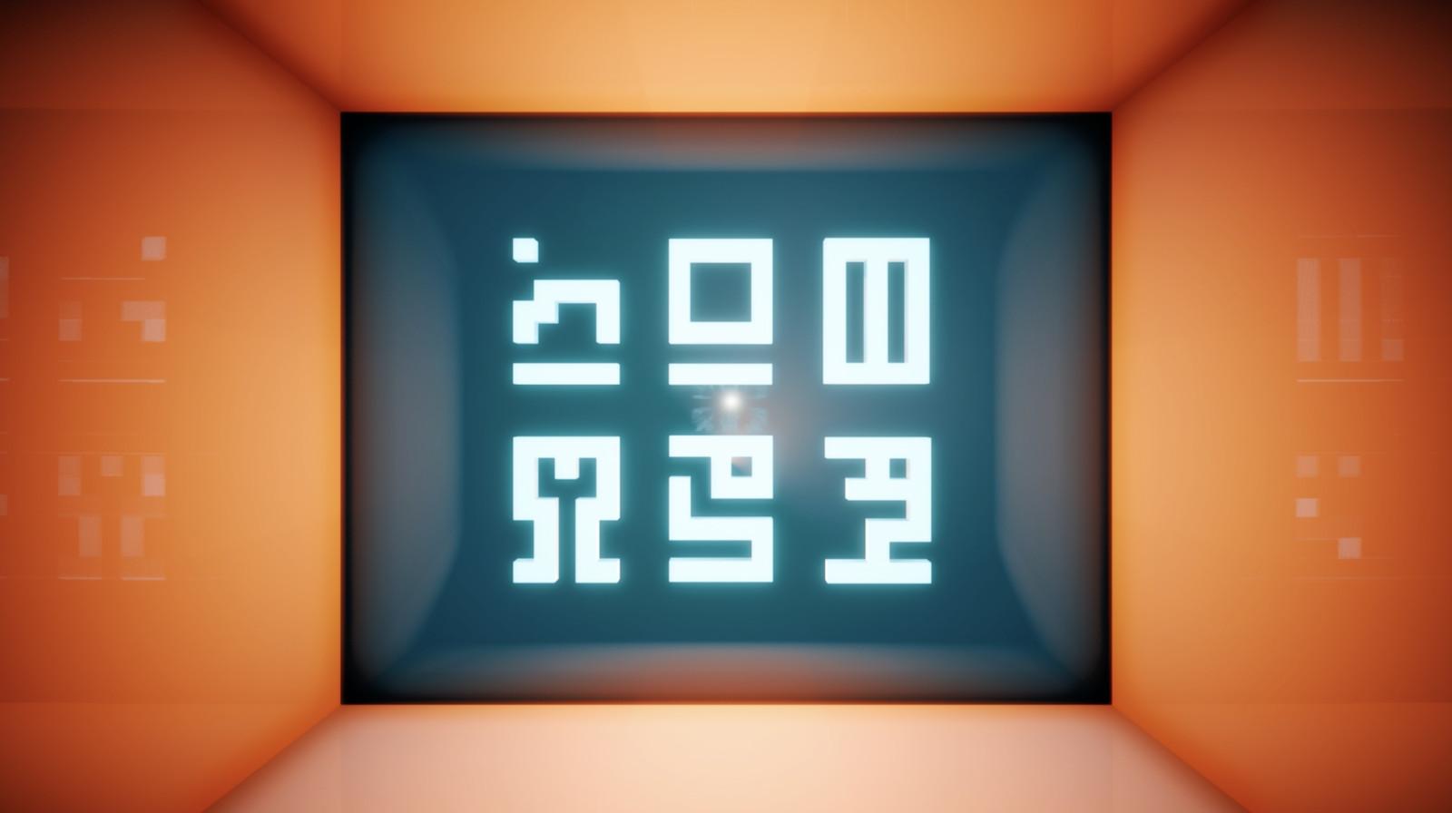 Abstract - Symbols